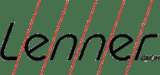 Lenner GmbH